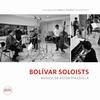 Bolivar Soloists - Musica de Astor Piazzolla
