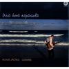 Klaus Jäckle - Una Hora Española