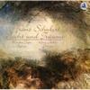 Franz Schubert - Nacht ünd Traume