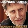 Jan Erik Lundqvist - Leonard Cohan aud Schwedisch