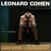 Jan Erik Lundqvist - Leonard Cohan aud Schwedisch Vol. 2