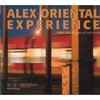 Alex Oriental Experience - Anthology