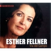 Esther Fellner - Via Del Camp
