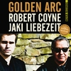Robert Coyne - Golden Arc