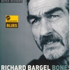 Richard Bargel - Bones