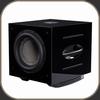 Rel Acoustics Carbon Special