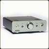 Sugden Audio HA-4
