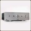 Sugden Audio ANV-50