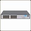 Hewlett Packard Enterprise OfficeConnect 1420 16G