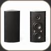 Cornered Audio C4 - Black