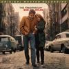 Mobile Fidelity - Bob Dylan - The Freewheelin' Bob Dylan