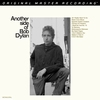 Mobile Fidelity - Bob Dylan - Another Side of Bob Dylan