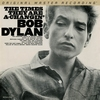 Mobile Fidelity - Bob Dylan - The Times They are a-Changin'
