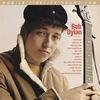 Mobile Fidelity - Bob Dylan - Bob Dylan
