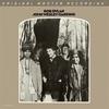 Mobile Fidelity - Bob Dylan - John Wesley Harding