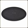 Origin Live Turntable Platter Mat