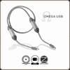 Shunyata Research Omega USB