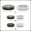 Viablue Spikes discs