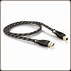 Viablue KR-2 USB A/B