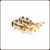 Viablue TS Spades 6mm
