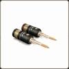 Viablue T6S Flexible Pins