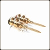 Viablue TS Flexible Pins