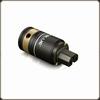 Viablue T6S IEC C15