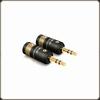 Viablue T6S Audio Plug 3,5mm Stereo