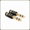 Viablue T6S Audio Plug 6,3mm Stereo