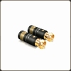 Viablue T6S F Plugs