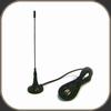 DAB Antenna