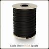 Viablue Cable Sleeve Spools