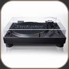 Technics SL-1210MK7 - Black
