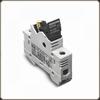 Kemp Elektroniks Ultimate² Gold Cylindric Fuse Cartridge 1P