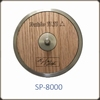 Stable 33.33 SP-8000 Stainless Steel