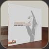 CD Wim Winters Clavicord