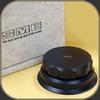 SME Record Clamp