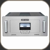 Audio Research Reference 250SE (KT150)