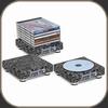 Creaktiv Systems CD/DVD Optimizer