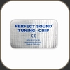Creaktiv Systems Tuning Chip Power