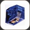 Benz Micro Ace SH