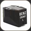 Benz Micro Ebony L