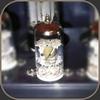 PrimaLuna Tube 12AX7 Gold Label