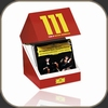 111 Years of Deutsche Grammophon 55 CD Box-Set-Edition1