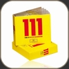 111 Years of Deutsche Grammophon 6 CD Box-Set-Edition1