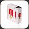 Deutsche Grammophon Classic Video's 13-DVD box-set