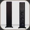 McIntosh XR200 (pair)