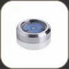 Clearaudio Bubble Level Stainless Steel
