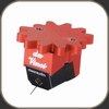 Clearaudio da Vinci V2 MC 95 dB