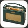 Roberts Radio Revival DAB+ - Green